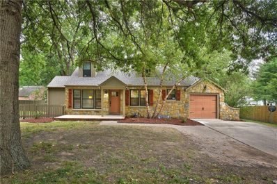 3231 Somerset Drive, Prairie Village, KS 66206 - MLS#: 2174950
