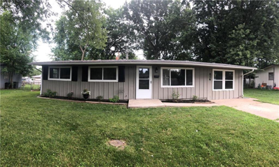 414 N Cochise Drive, Independence, MO 64056 - MLS#: 2174962