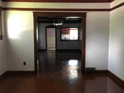 3623 roberts Street, Kansas City, MO 64123 - MLS#: 2175080