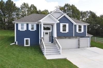 15713 N Chestnut Street, Smithville, MO 64089 - MLS#: 2175103