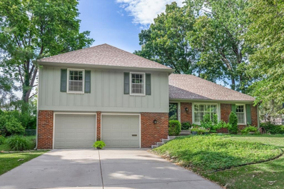 6914 W 98th Street, Overland Park, KS 66212 - MLS#: 2175277