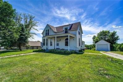 1340 Southview Drive, Liberty, MO 64068 - MLS#: 2175297