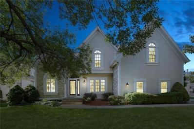1450 E Orleans Drive, Olathe, KS 66062 - MLS#: 2175298