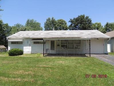 7106 E 107 Terrace, Kansas City, MO 64134 - MLS#: 2175311