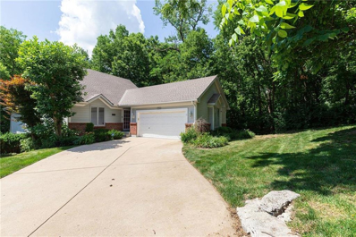 17704 E. 28th Terrace S, Independence, MO 64057 - #: 2175392