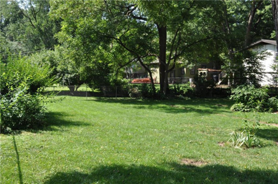 2615 W 47th Terrace, Westwood, KS 66205 - MLS#: 2175472