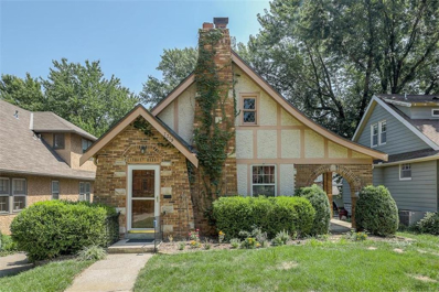 7319 Walnut Street, Kansas City, MO 64114 - #: 2175480