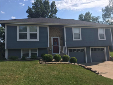 1113 NE Lindsay Avenue, Lees Summit, MO 64086 - MLS#: 2175567