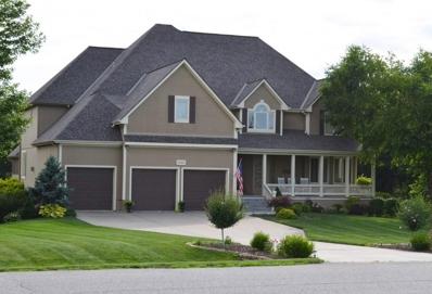 18160 Windsor Drive, Stilwell, KS 66085 - MLS#: 2175575