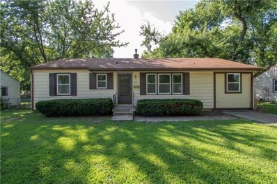 9004 E 74th Terrace, Raytown, MO 64133 - MLS#: 2175582