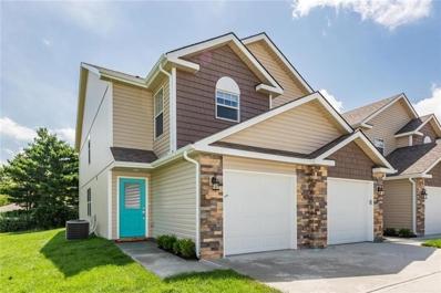 415 Tumbleweed Place, Belton, MO 64012 - MLS#: 2175628
