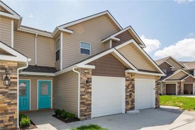 411 Tumbleweed Place, Belton, MO 64012 - MLS#: 2175631