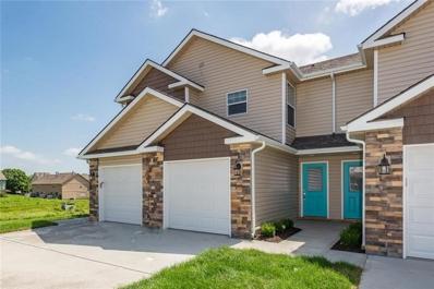 413 Tumbleweed Place, Belton, MO 64012 - MLS#: 2175634