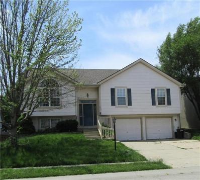 3004 Garland Avenue, Leavenworth, KS 66048 - MLS#: 2175728