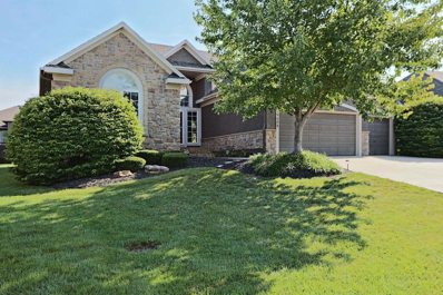 19408 W 98th Terrace, Lenexa, KS 66220 - MLS#: 2175751