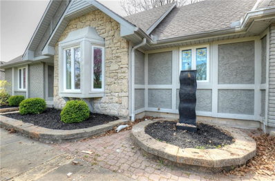 905 SW 44th Street, Blue Springs, MO 64015 - #: 2175864