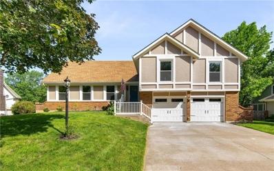 706 Greenbriar Terrace, Saint Joseph, MO 64506 - MLS#: 2175872