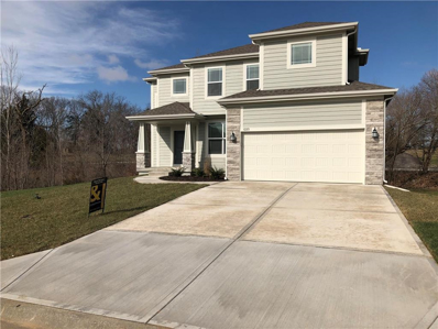 1220 N 133rd Terrace, Kansas City, KS 66109 - MLS#: 2175956