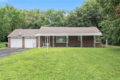 6410 Leavenworth Road, Kansas City, KS 66104 - MLS#: 2176008