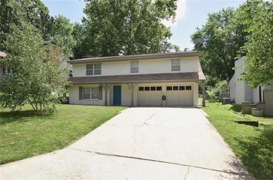 1527 NW 67th Terrace, Kansas City, MO 64118 - #: 2176016