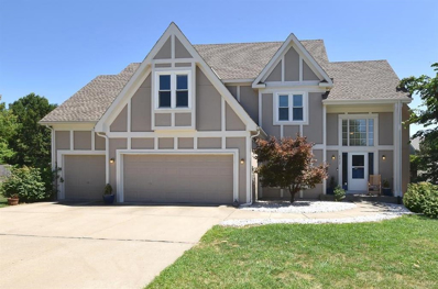 6027 N Elmwood Court, Kansas City, MO 64119 - MLS#: 2176028