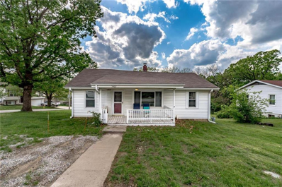 5402 N Bennington Avenue, Kansas City, MO 64119 - #: 2176157