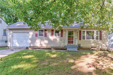 2920 S Ralston Avenue, Independence, MO 64052 - MLS#: 2176171
