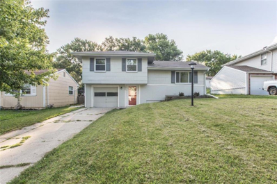 4827 N Manchester Avenue, Kansas City, MO 64119 - #: 2176209