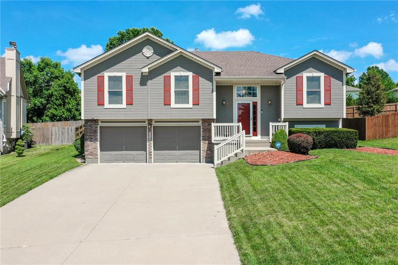 309 Shoreview Drive, Raymore, MO 64083 - MLS#: 2176216