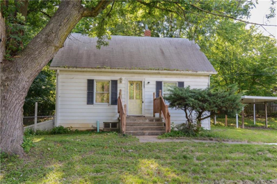 2036 James Downey Road, Independence, MO 64057 - MLS#: 2176235