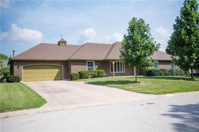 704 N Piute Avenue, Independence, MO 64056 - #: 2176345