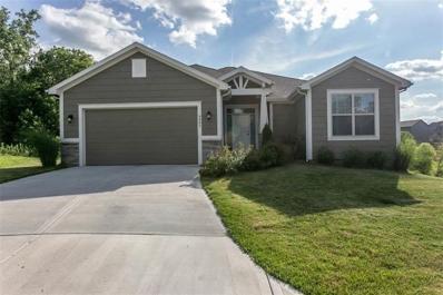 9905 Webster Lane, Kansas City, KS 66109 - MLS#: 2176350