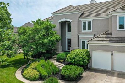 4469 W 150TH Terrace, Leawood, KS 66224 - MLS#: 2176403
