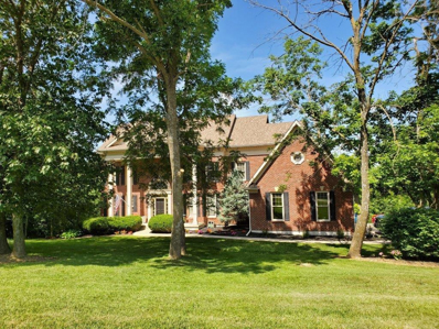 13008 TIMBERLAND Drive, Kearney, MO 64060 - #: 2176439