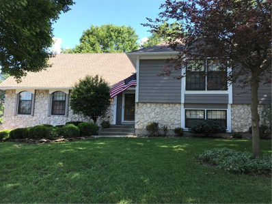11010 E 83rd Terrace, Raytown, MO 64138 - MLS#: 2176481