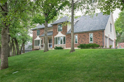 4309 W 110th Street, Leawood, KS 66211 - MLS#: 2176592