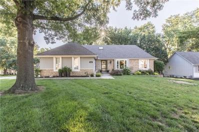 7941 N Anita Drive, Kansas City, MO 64151 - MLS#: 2176601