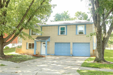 16913 York Avenue, Independence, MO 64055 - MLS#: 2176657