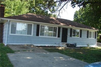 6906 Longview Road, Kansas City, MO 64134 - #: 2176710
