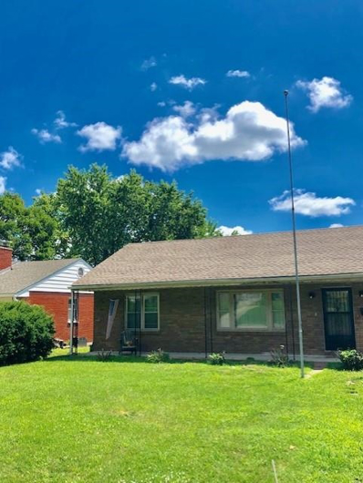 533 S Willow Avenue, Sugar Creek, MO 64053 - #: 2176716
