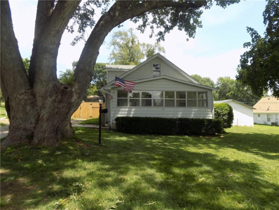 3521 S Crane Street, Independence, MO 64055 - MLS#: 2176719
