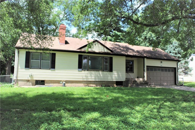 5636 Lamar Avenue, Mission, KS 66202 - MLS#: 2176731