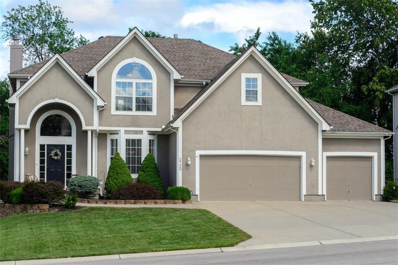 2729 SW Regal Drive, Lees Summit, MO 64082 - MLS#: 2176738