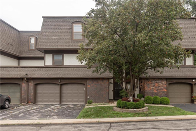 10205 Cedarbrooke Lane, Kansas City, MO 64131 - MLS#: 2176870