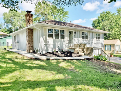 8314 Pershing Road, Raytown, MO 64138 - MLS#: 2176904