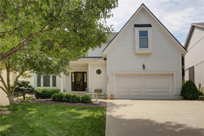 13927 W 71st Place, Shawnee, KS 66216 - MLS#: 2176917