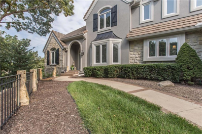 26640 W 109th Street, Olathe, KS 66061 - MLS#: 2176955