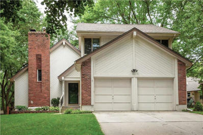 15309 W 89th Terrace, Lenexa, KS 66219 - MLS#: 2176980