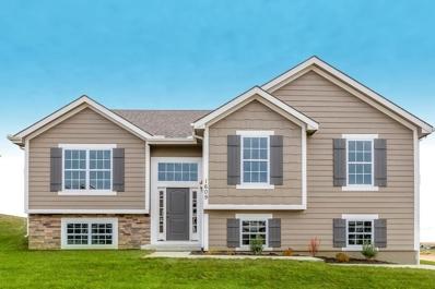 1609 CHESTNUT Street, Kearney, MO 64060 - MLS#: 2177027