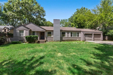 8440 Lee Boulevard, Leawood, KS 66206 - MLS#: 2177048
